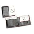 Peněženka Assassins Creed – Dark Assassin