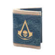 Peněženka Assassins Creed IV – Bifold
