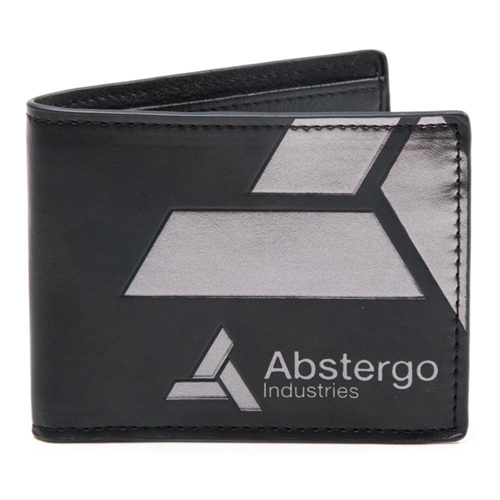 Peněženka Assassins Creed Unity - Abstergo