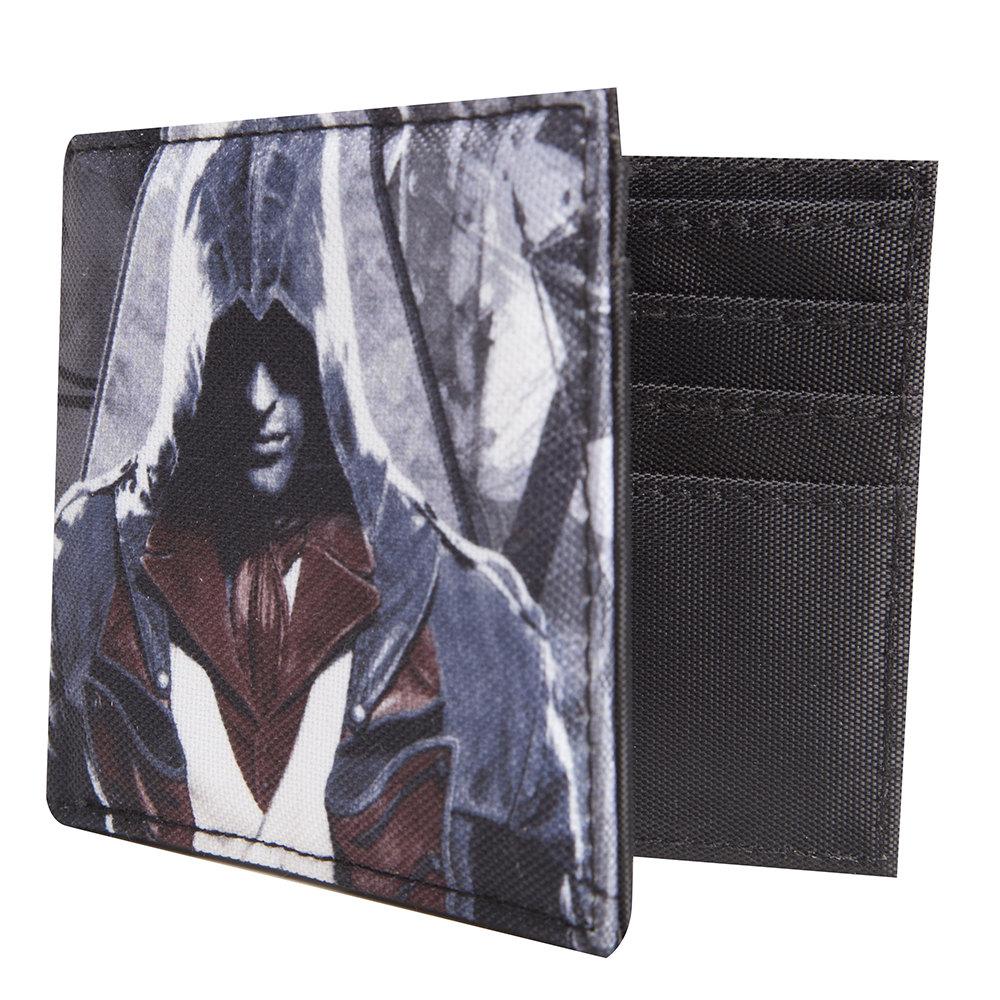Peněženka Assassins Creed Unity - Arno