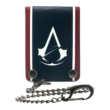 Peněženka Assassins Creed – Unity Bifold Allover Print Inside