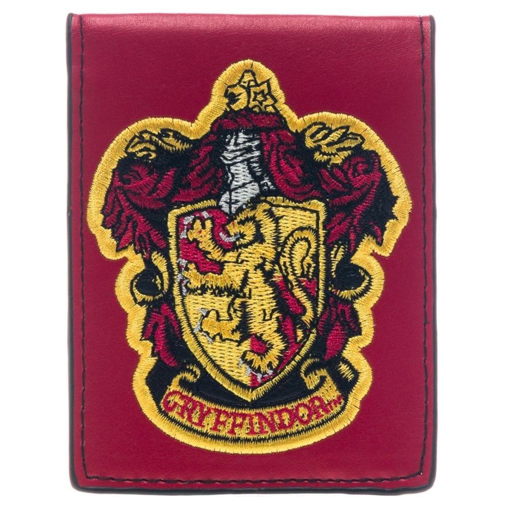 Peněženka Harry Potter - Nebelvír