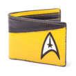 Peněženka Star Trek – Velitelská divize