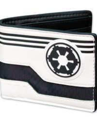 Peněženka Star Wars – Impérium