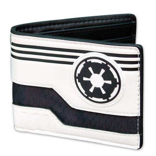 Peněženka Star Wars - Impérium