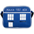 Taška Doctor Who – Tardis