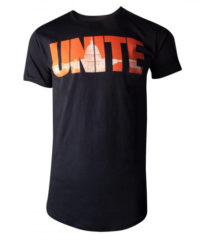 Pánské tričko The Division 2 – Unite