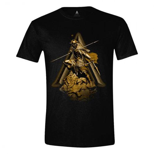 Tričko Assassins Creed Odyssey - Character