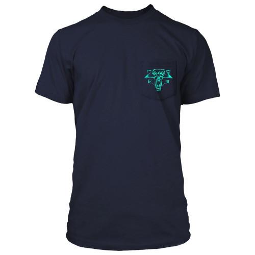 Tričko Zaklínač 3 - Lvice z Cintry